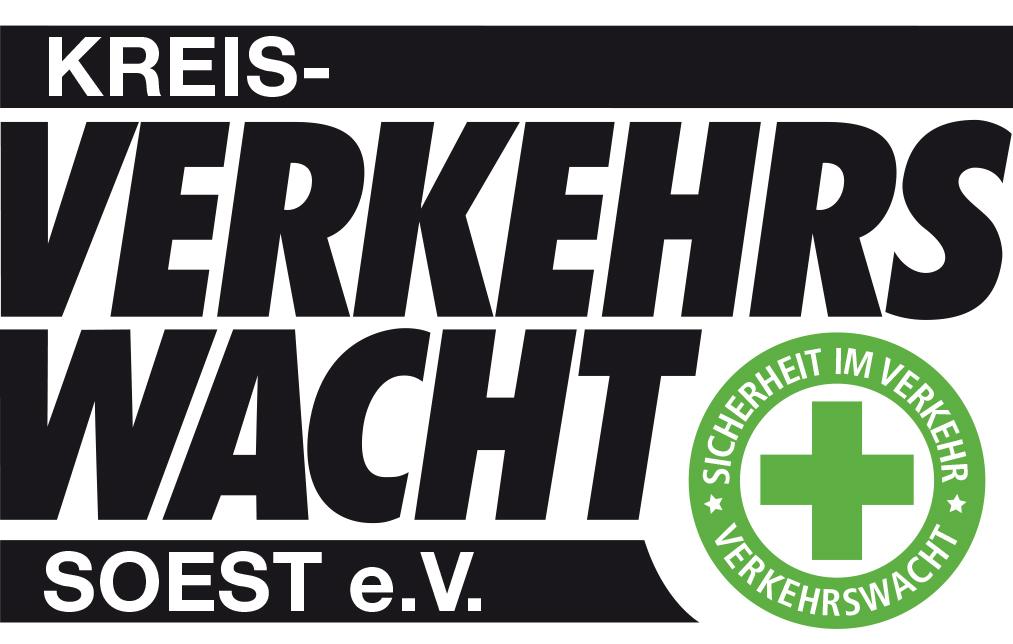 Kreisverkehrswacht Soest e.V.